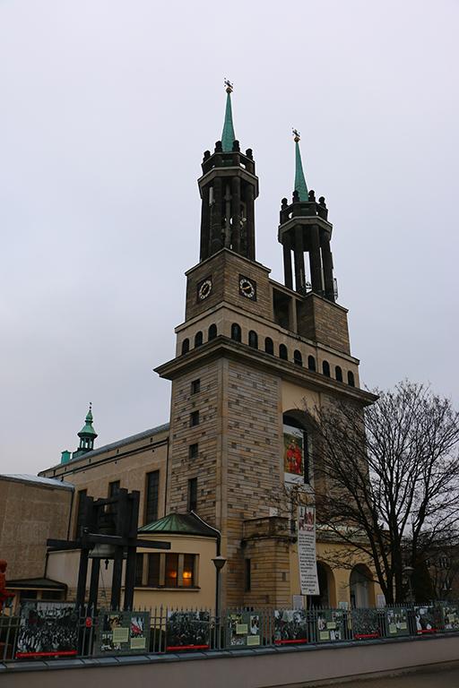 zd Kościoła