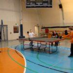 marcin_tenis