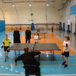 wladek_tenis